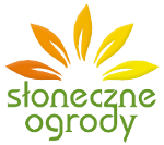 Słoneczne Ogrody