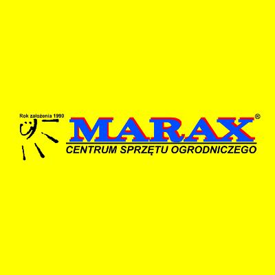 marax logo