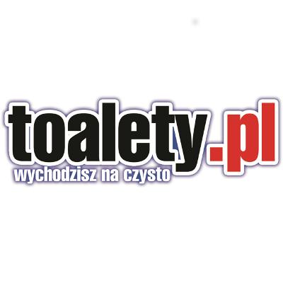 toalety logo