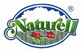 Naturell-logo