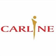 carline