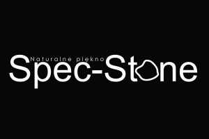 specstone